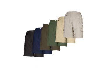 5.11 Men's Tactical Shorts 73285