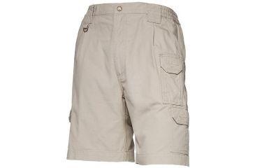 5.11 Men's Tactical Shorts - Cotton 73285