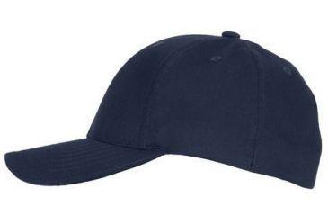 5.11 Uniform Hat, Adjustable DARK NAVY
