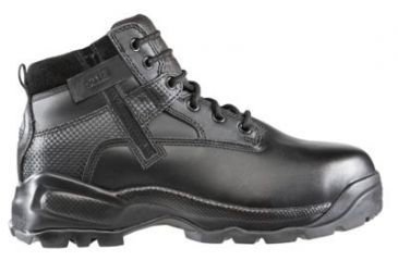 5.11 Tactical ASTM Boots w/ Shield Side Zip