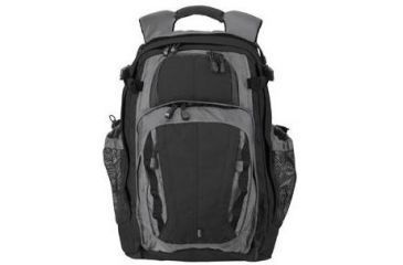 5.11 Tactical Backpack, Asphalt