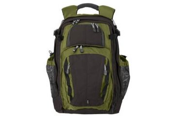 5.11 Tactical Backpack, Mantis Green