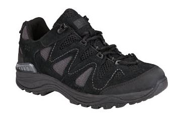 2-5.11 Tactical Trainer 2.0 Low Boots