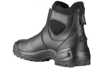 652febcc339 5.11 Tactical Company CST Boots 2.0 12033