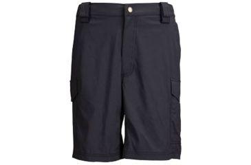 5.11 Patrol Dark Navy Shorts