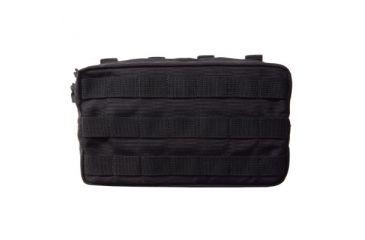 5.11 Tactical 10.6 Pouch, Black