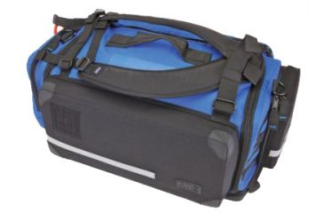 5.11 Tactical Responder BSL 2000 Bag