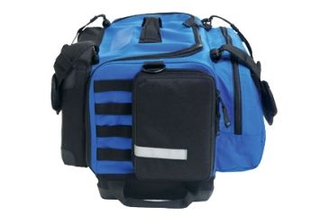 5.11 Tactical Alert Blue Responder Bag