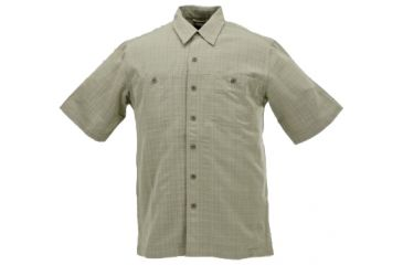 5.11 Tactical Covert Casual Shirt, Desert Sand