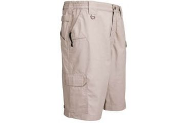 5.11 Tactical Taclite Shorts, TDU Khaki