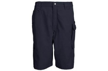 5.11 Tactical Taclite Shorts, Dark Navy