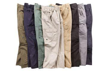 5e954d7842f Up to 25% off Deals on Men s 5.11 Tactical Pants