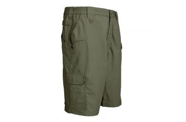5.11 Tactical Taclite Short 11in, TDU Green, Size 28 73308-190-TDU Green-28