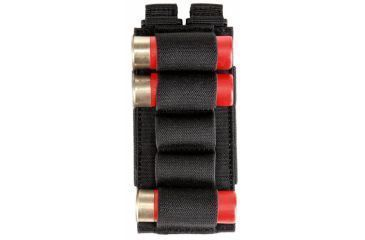 5 11 tactical 5 round shotgun bandolier up to 13 off free