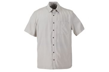 5.11 Tactical Covert Shirt - Select, Fossil