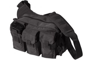 5.11 Tactical Bail Out Bag - Black