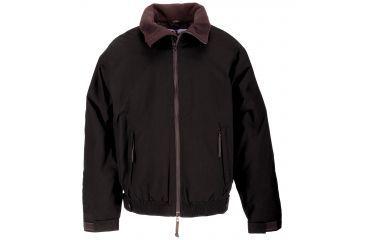5.11 Tactical 48026 Big Horn Jacket, Black, Large
