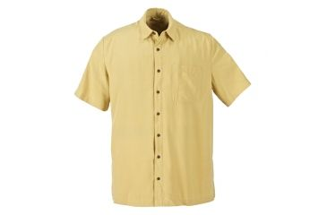 5.11 Tactical Covert Shirt - Select, Maize