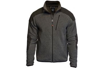 5.11 Tactical Tactical Full Zip Sweater FREE S&H 72407-051-M