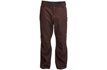 5.11 Tactical Kodiac Pant - Saddle Brown - 28-30 74406-122-28-30