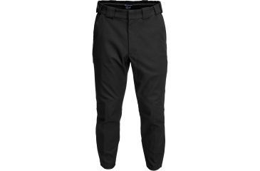 5.11 Tactical Motor Cycle Breeches - Black - 28-L 74407-019-28-L