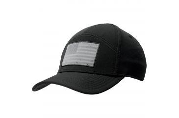5 11 Tactical Operator 2 0 Hat