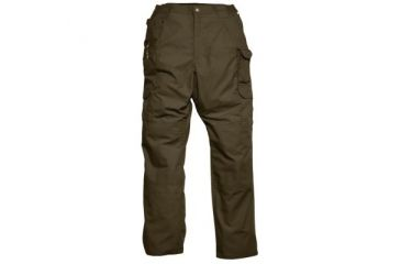 5.11 Tactical Pants, Tundra
