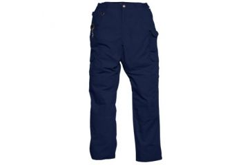 5.11 Tactical Pants, Dark Navy