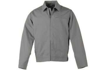 511 Torrent Jacket, Grey, Size L