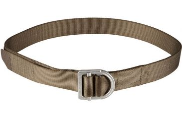 8-5.11 Tactical Trainer Belt 1.5in 59409