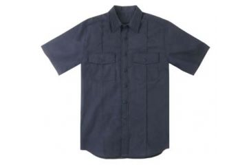 5.11 Tactical Womens Station Shirt, Fire Navy