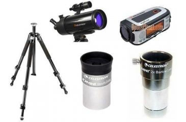 astronomy gift package - photo #36