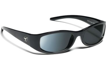0af5794f757 7 Eye Kristin Active Lifestyle Sunglasses - Presctiption Ready