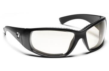 1008e66282e Seven Eye Taku Sunglasses w  Full Wrap - Men s