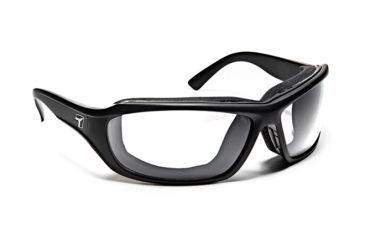 0a66df25c85 7 Eye Air Shield Derby Sunglasses