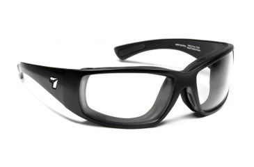 d4ea25576cb 7 Eye Air Shield Taku Plus Sunglasses