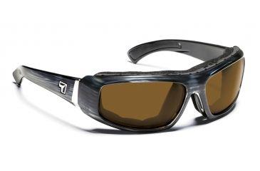 7 Eye Bali Gray Tortoise 247 NXT Contrast 183727