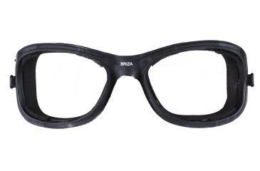 b87a80cb20b 7 Eye Briza Sunglasses Eyecup F310105