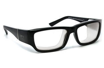 5b05d09ec5c 7 Eye Nereus Sunglasses