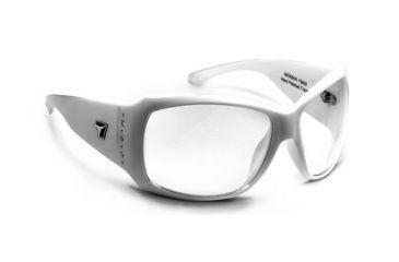 ef935edc32 7 Eye Natasha Women s Sunglasses - Glossy Black