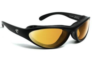 205b21ae46b 7 Eye Viento AirShield Sunglasses