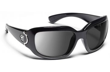 697c1439bc0 7 Eye Leveche Air Dam Sunglasses - RX Ready - Men s