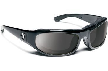 495a4832edd 7eye Whirlwind Sunglasses For Most Peripheral Vision w  SPF 100