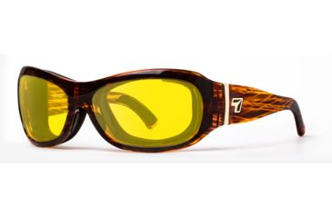 d12826221e 7Eye by Panoptix Briza Women s RX Ready Sunglasses