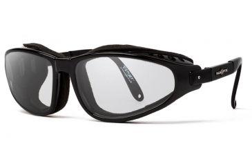 c65b71486ae 7Eye by Panoptix Mens AirShield Raptor FX Sunglasses