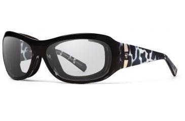 927e3c1edd0 7Eye by Panoptix Womens AirShield Sedona Sunglasses