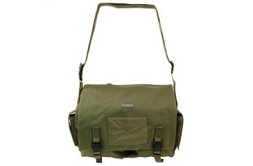 Maxpedition Larkspur Messenger Bag (OD Green) 9832G