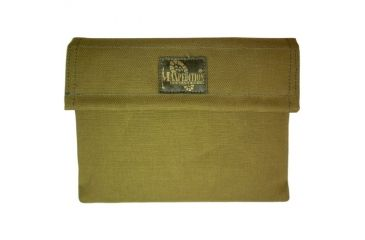 Maxpedition Modular 6in x 9in Pouch Insert 9839KF