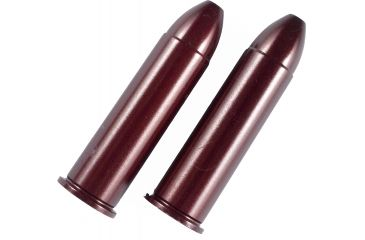 A-Zoom Rifle Snap Caps 50-70 Govt - 2 per Pack