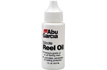 Abu Garcia 65020 Reel Oil 175751